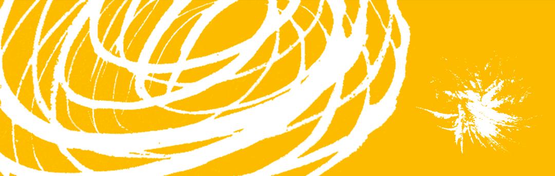 bandeau-jaune-logo