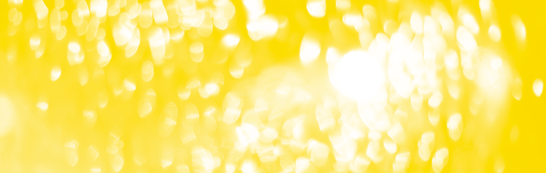 etincelle-jaune-web